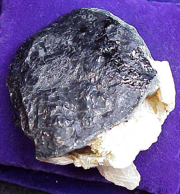 Millennium Minerals